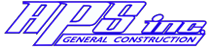 APS Inc. General Construction